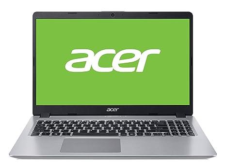Acer Aspire 5   A515-52G-73ML - Ordenador portátil 15.6