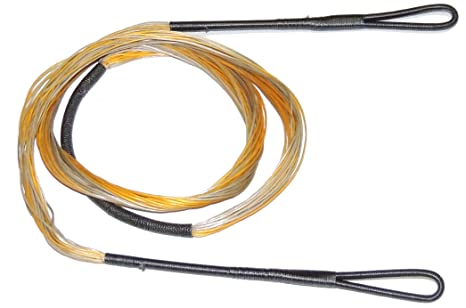 Replacement Crossbow String Strings - For Excalibur Crossbow Models - High  Performance Premium Quality Bowstrings