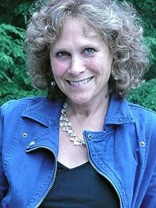 Annie Boochever