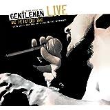 Gentleman & The Far East Band Live