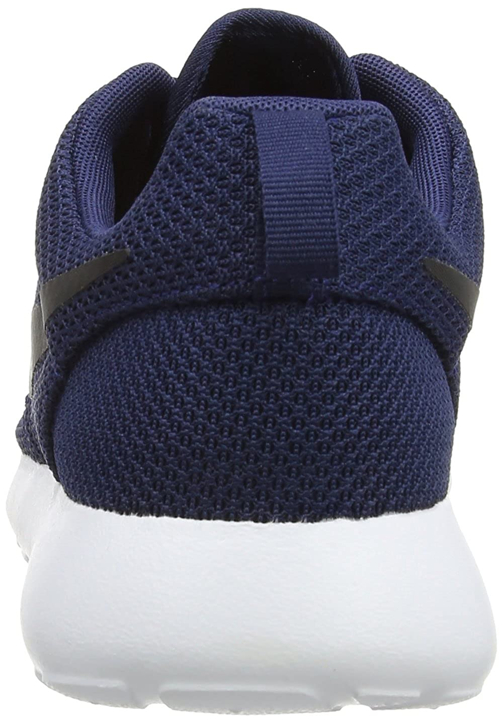 114146336957 Nike Herren Roshe One Low-Top  Amazon.de  Schuhe   Handtaschen