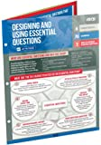 Designing and Using Essential Questions (Quick Reference Guide)