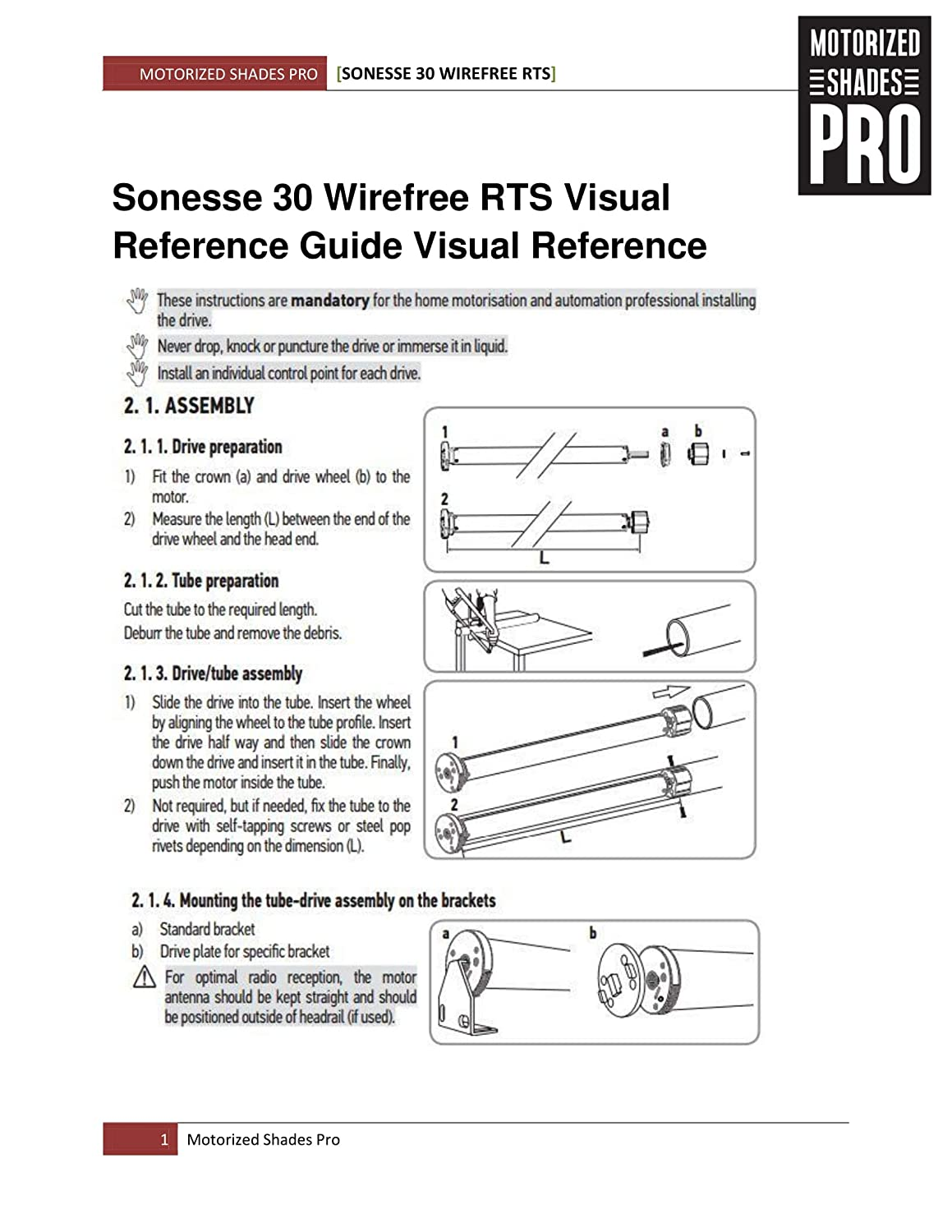 Amazon.com: Somfy Sonesse 30 WireFree RTS 1003128: Home & Kitchen on electrical diagrams, pinout diagrams, lighting diagrams, snatch block diagrams, series and parallel circuits diagrams, honda motorcycle repair diagrams, engine diagrams, transformer diagrams, friendship bracelet diagrams, electronic circuit diagrams, led circuit diagrams, hvac diagrams, motor diagrams, smart car diagrams, switch diagrams, battery diagrams, gmc fuse box diagrams, internet of things diagrams, troubleshooting diagrams, sincgars radio configurations diagrams,