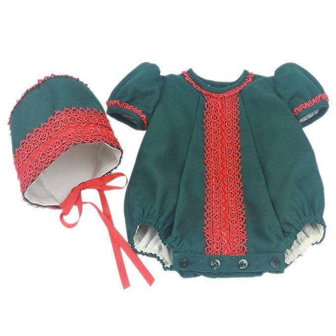 Regalo Para Mi Hija De 1 Ano.Mi Hija Y Yo Pelele Con Capota En Sarga Para Bebe Modelo