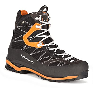 Mens Tengu GTX Low Rise Hiking Boots Aku
