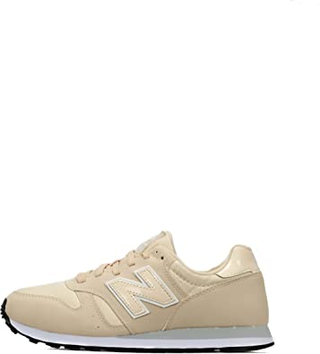 New Balance New Balance 373 - Zapatillas de Tela para Mujer ...