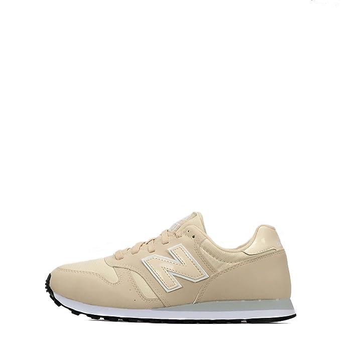 new concept 2081b 090ea ... nike free run 3 new green 02e97 8a2e5  discount code for new balance  373 damen sneaker peach white 40.5 eu rocket league community.