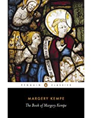 Book Of Margery Kempe, The