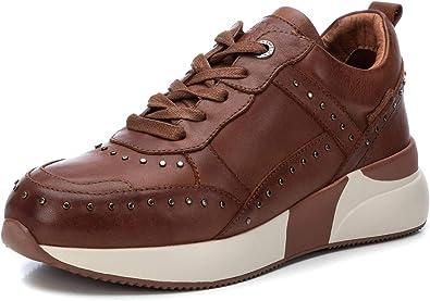 Low-top Trainers Sneaker