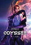 Éternelle Odyssée