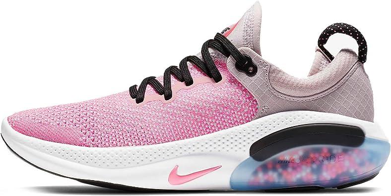Running Casual Shoe Aq2731-006