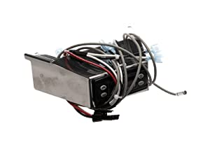 Perlick 1006750-1 Refrigerator Control Replacement Kit
