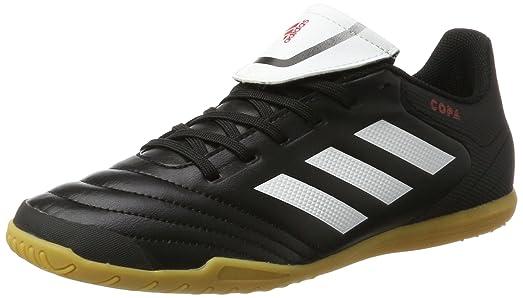 Adidas - Copa 174 IN M - BB5373 - Color: Black-White - Size