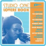 Studio One Lovers Rock