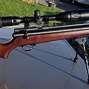 Beeman QB Chief PCP Air Rifle air Rifle