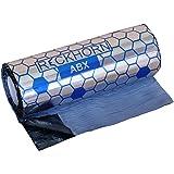 Reckhorn ABX Alubutyl aluminium butylique film voitures d'insonorisation 2 qm
