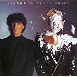 In Outer Space (Lim. Lila Vinyl) [Vinyl LP]