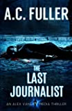 The Last Journalist