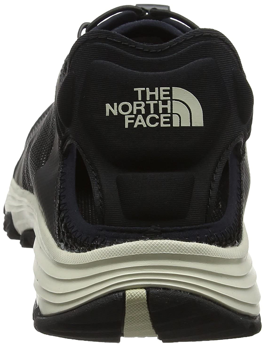THE Herren NORTH FACE Herren THE M Litewave Amphib Ii Fitnessschuhe 473f8e
