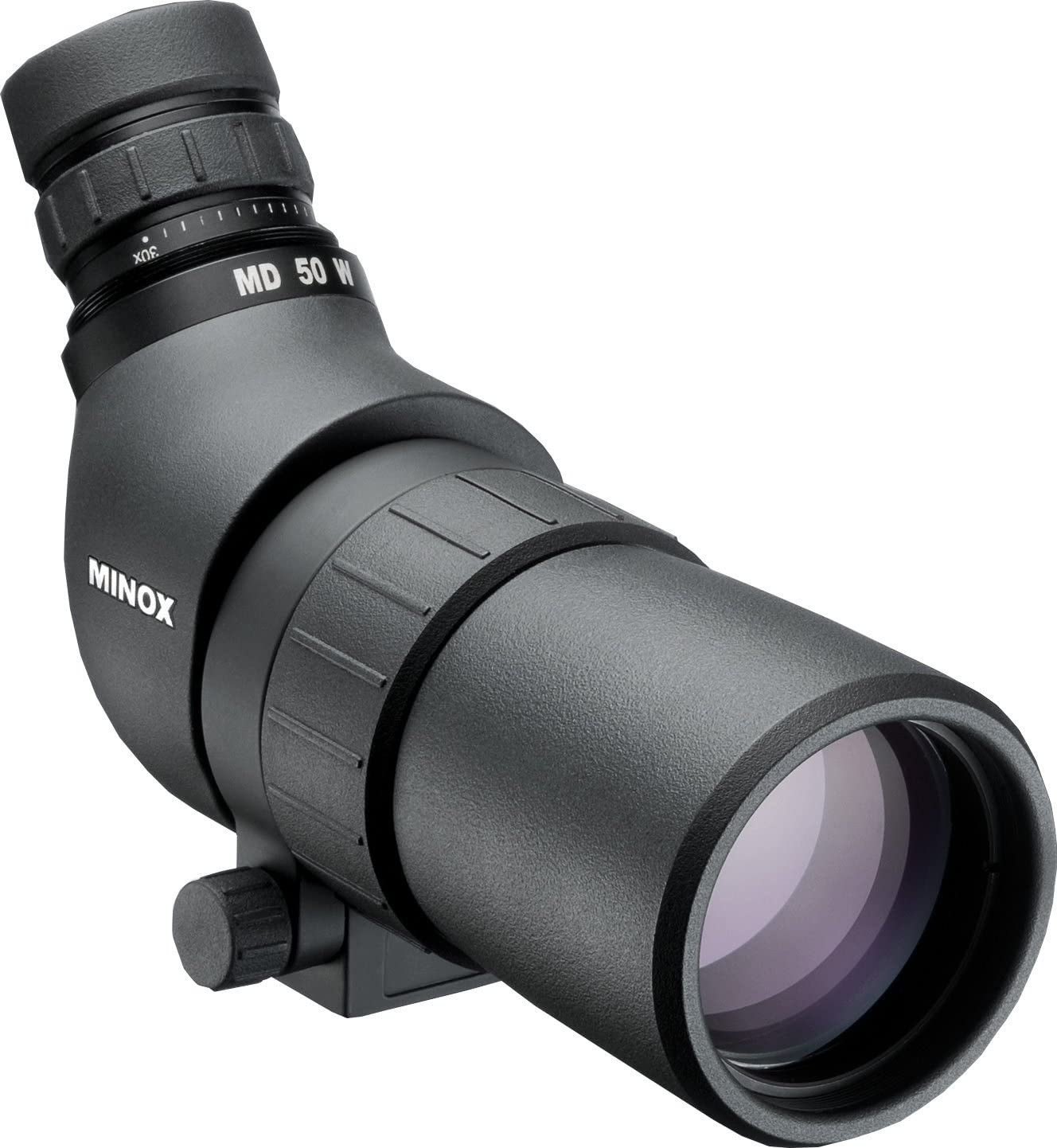 50 yard spotting scope - Page 2 71Lwmx21vBL._AC_SL1442_