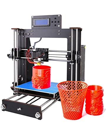 Impresoras 3D | Amazon.es