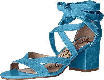sam edelman women's sheri heeled sandal