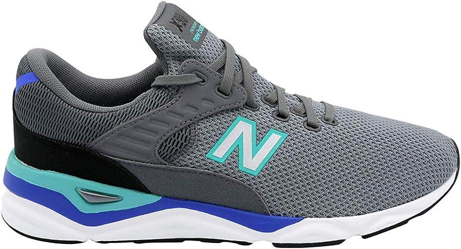 New Balance WHG, Zapatillas de Mujer: Amazon.es: Zapatos y ...