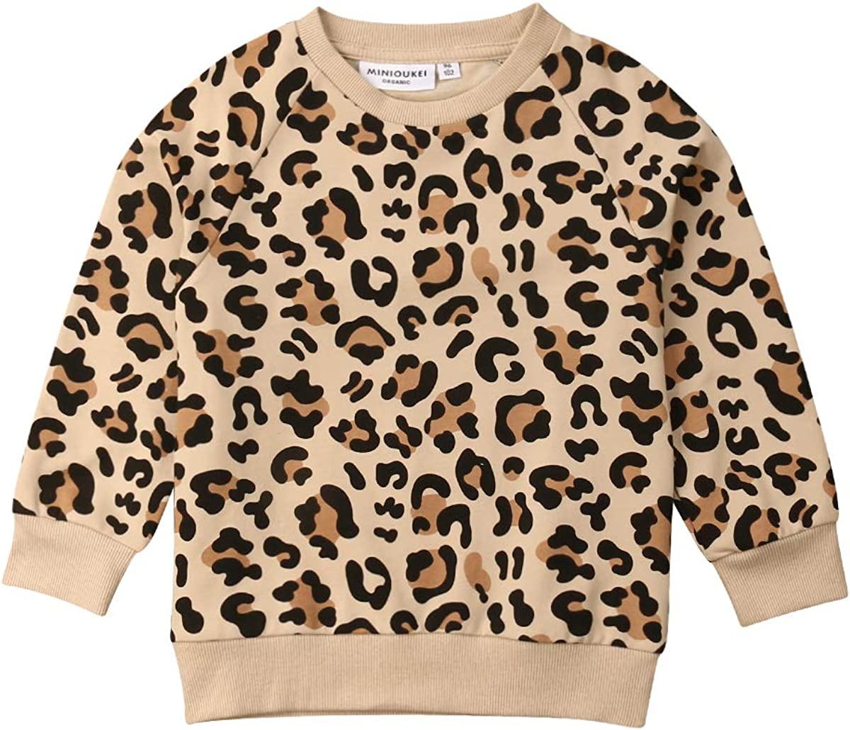 Unisex Baby Sun and Rainbow Sweatshirt Autumn Cotton Long Sleeve Shirt Top