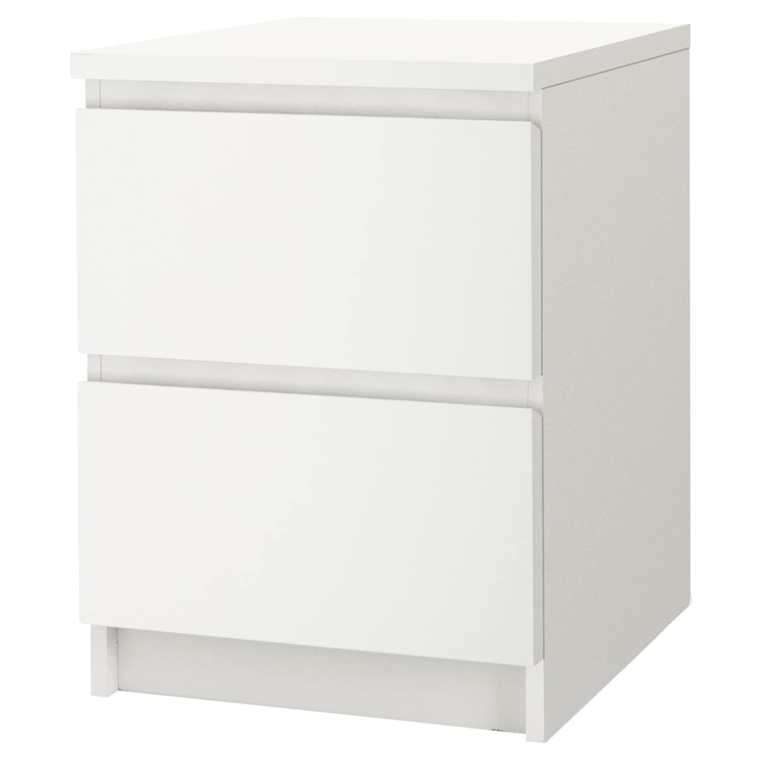 Kommode schmal ikea  Kommoden & Sideboards | Amazon.de