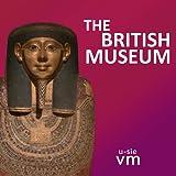 British Museum (Intro)