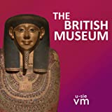 Kyпить British Museum (intro) на Amazon.com