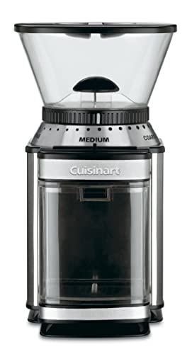 Three Best Coffee Grinders Reviews
