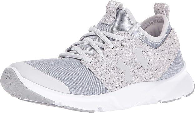 Drift Mineral Running Shoes