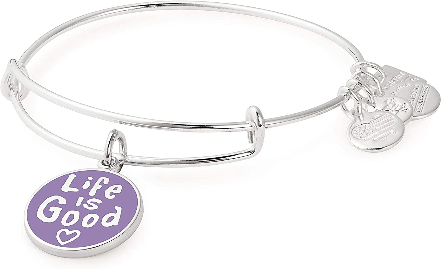 Alex Ani Charity By Life Is...