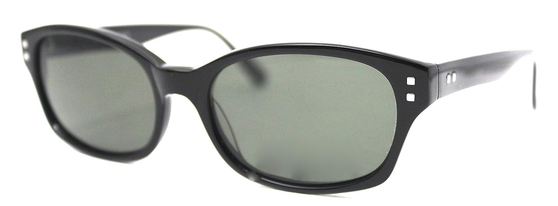 Tardy Fashion Sunglasses
