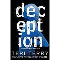 Deception: Book 2 (Dark Matter, Band 2)