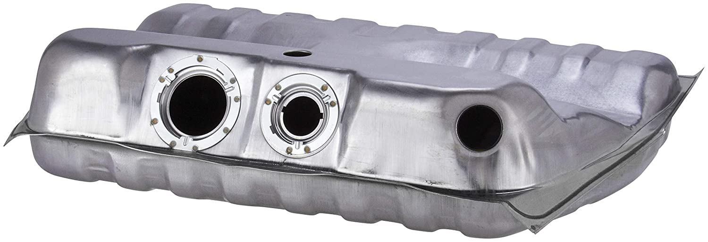 Spectra Premium Industries Inc Spectra Fuel Tank CR2G