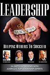 Leadership Helping Others To Succeed Paperback
