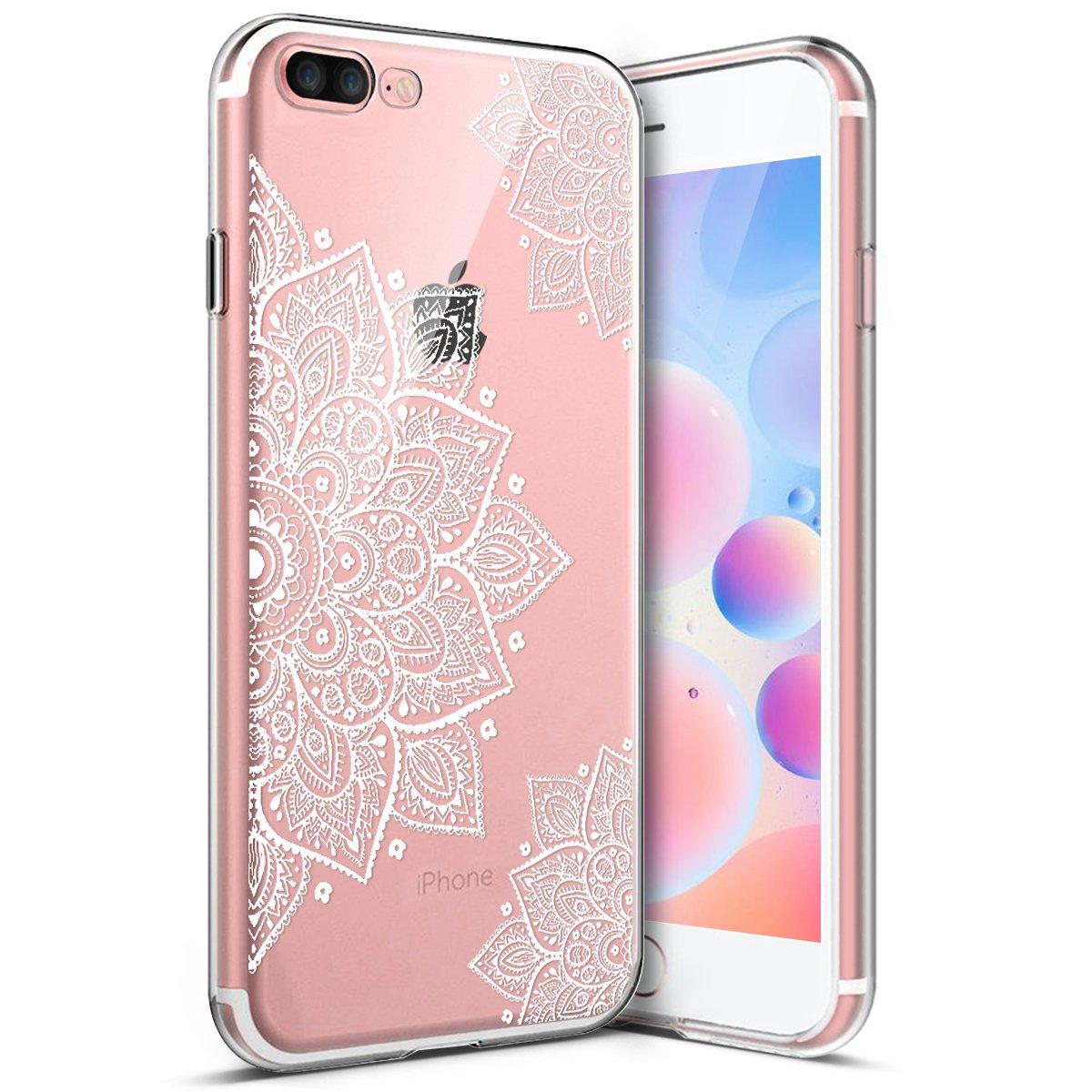 surakey iphone 8 case