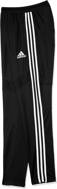adidas Tiro19 TR PNTY Sport Trousers, Unisex niños: Amazon.es ...