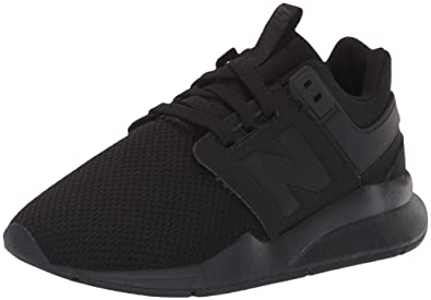 647264faf732 New Balance - Chaussures KL247V2P préscolaires