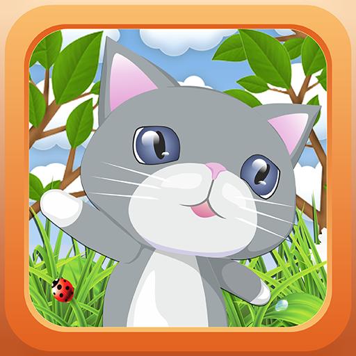 Cute Pocket Pets 3D