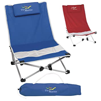 Amazing Amazon Com Bic Graphic Mesh Beach Chair Pack Sports Andrewgaddart Wooden Chair Designs For Living Room Andrewgaddartcom