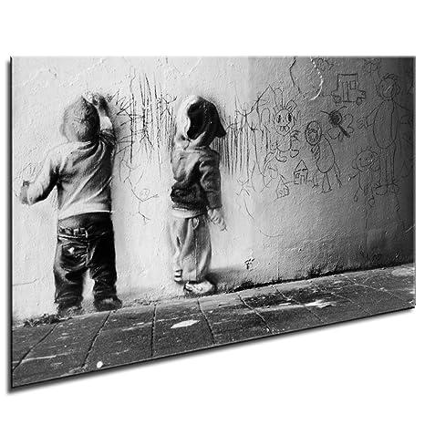 4229d5aef7 Banksy Kunst