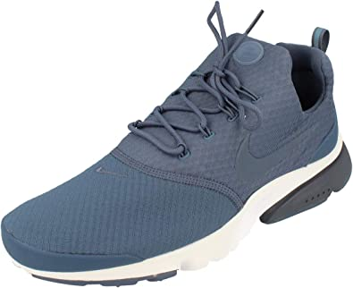 Nike Air Max Axis Prem, Chaussures de Fitness Homme
