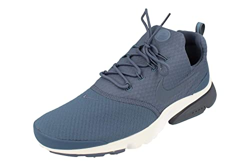 Nike Air Max Axis Prem, Chaussures de Fitness Homme: .fr
