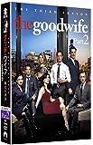グッド・ワイフ 彼女の評決 シーズン3 DVD-BOX part2
