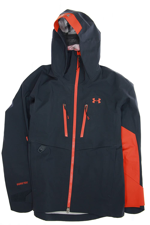 Under armour ridge reaper hydro jacket