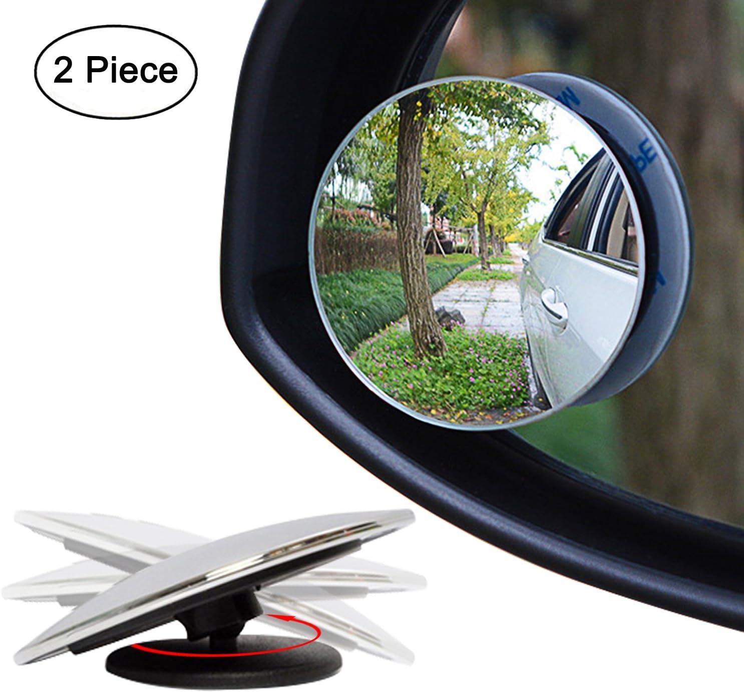 car mirrors amazon com rh amazon com