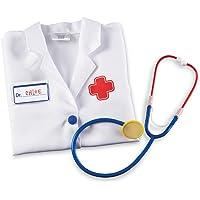 Set de doctor Pretend & Play